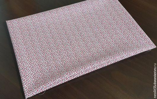 Шитье ручной работы. Ярмарка Мастеров - ручная работа. Купить 57 Саржа ширина 142 см. Handmade. Разноцветный