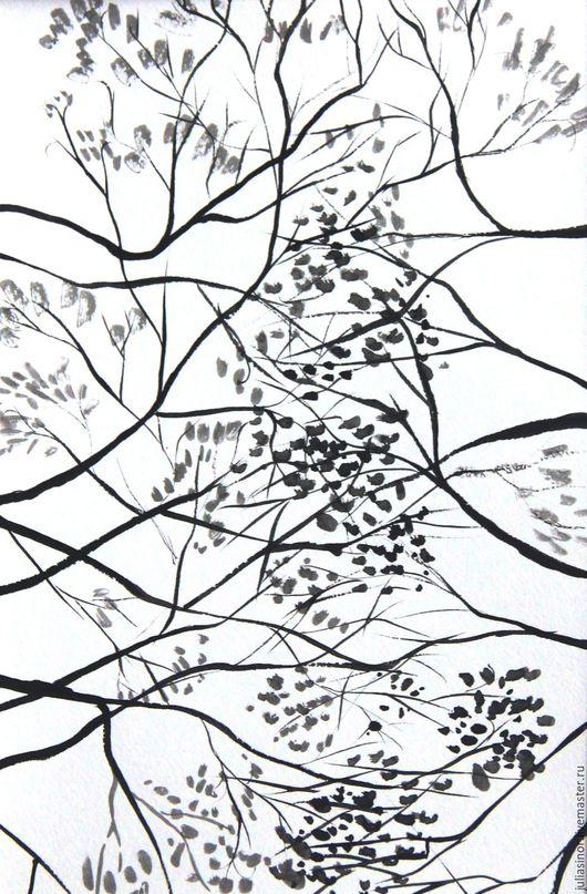 Картины для души от Юлии Синор