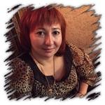 Валентина (Valmaster) - Ярмарка Мастеров - ручная работа, handmade