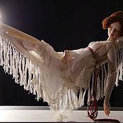 Куклы и пупсы ручной работы. Ярмарка Мастеров - ручная работа Сны Афродиты. Handmade.