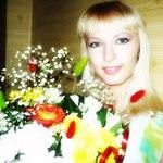 Ольга Кузнецова (Lovebaby-111) - Ярмарка Мастеров - ручная работа, handmade