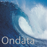 Ondata - Ярмарка Мастеров - ручная работа, handmade
