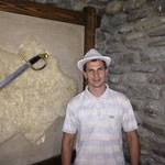 Dmitriy KATKOV (oceangift) - Ярмарка Мастеров - ручная работа, handmade