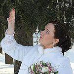 Галина Бабушкина (milie-veshichki) - Ярмарка Мастеров - ручная работа, handmade