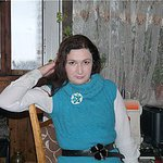 Мелиан - Ярмарка Мастеров - ручная работа, handmade