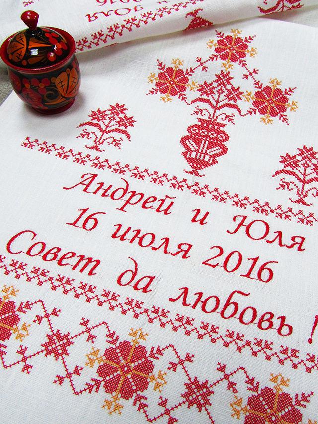 Поздравление ольга николаевна день рождения 196