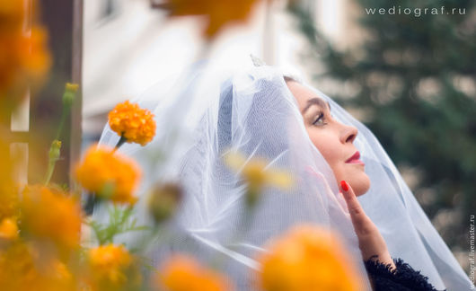 Портрет невесты в свадебной фотосессии является не только обязательным, но и ключевым ко всей свадебной фотосъемке, так как раскрывает всю женственность и красоту невесты