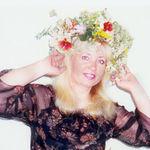 Нина (loveGift) - Ярмарка Мастеров - ручная работа, handmade