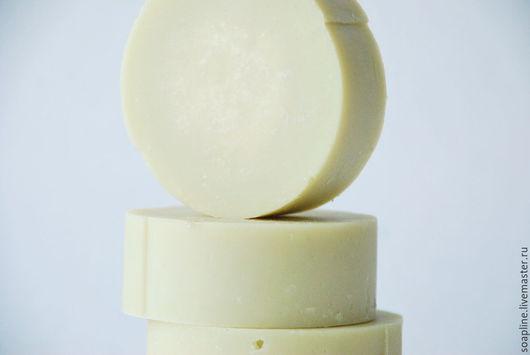 """Мыло ручной работы. Ярмарка Мастеров - ручная работа. Купить """"Липа"""" натуральное мыло с нуля. Handmade. Липа, ароматное мыло"""