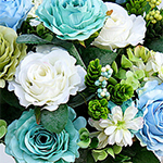 Цветы~Флористика (Жанна) - Ярмарка Мастеров - ручная работа, handmade