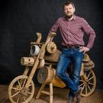 Алатырь-мастер - Ярмарка Мастеров - ручная работа, handmade