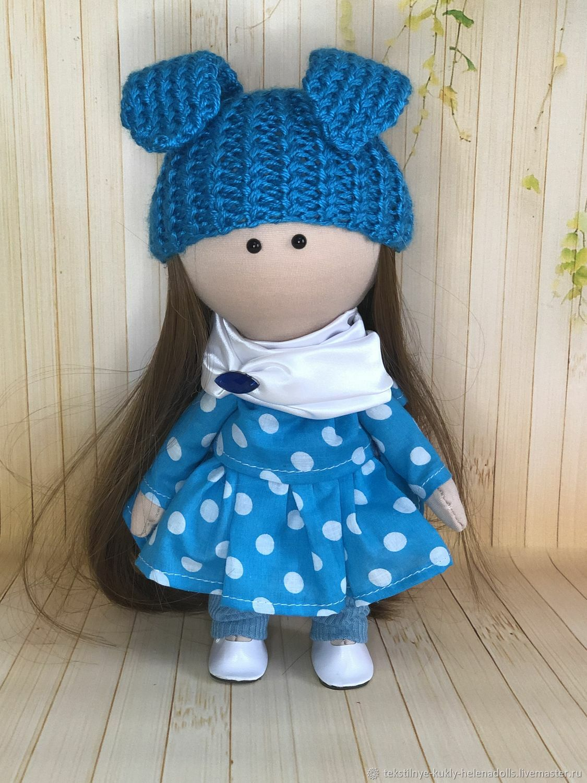 Куколка Зая, Тыквоголовка, Санкт-Петербург,  Фото №1