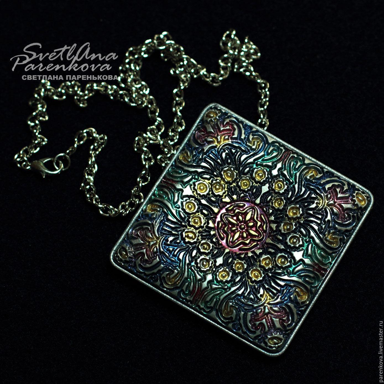 Svetlana parenkova. svetlana parenkova. jewelry. jewellery. design. a stylish accessory. polymer clay. polymerclay. handmade. handmade. to buy jewelry. online shop fair masters