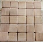 РубикКубик - Ярмарка Мастеров - ручная работа, handmade