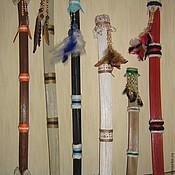 Фен-шуй и эзотерика handmade. Livemaster - original item Flute rain. Handmade.