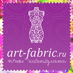 artfabric