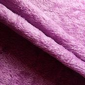 Материалы для творчества ручной работы. Ярмарка Мастеров - ручная работа Японский мохер 10 мм. Handmade.