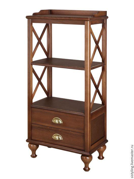 Мебель ручной работы. Ярмарка Мастеров - ручная работа. Купить Мебель из массива бука. Handmade. Мебель из массива, Мебельные ткани