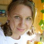 Ольга (coolwatercolour) - Ярмарка Мастеров - ручная работа, handmade