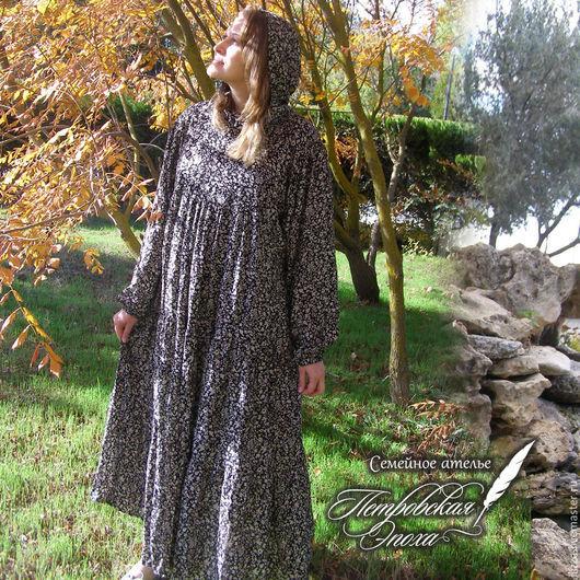 Платья ручной работы. Ярмарка Мастеров - ручная работа. Купить Платье «МИЛАЯ » в славянском стиле. Handmade. Нарядное платье