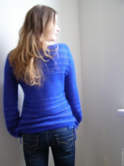 модная юбка колокол