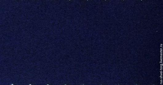 Дьюспа 240Т PU MILKY `Синий`
