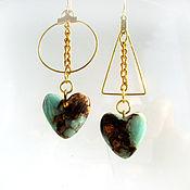 Украшения handmade. Livemaster - original item Copy of Jewelry Moon Goddess Pendant. Handmade.