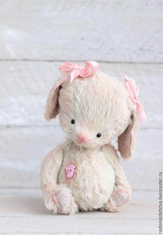 Зайка, зайка тедди, зайчик тедди, тедди зайка, тедди, зайчик, зайка игрушка, зайка купить, оливковый, кролик, тедди кролик, кролик тедди, зайка в подарок