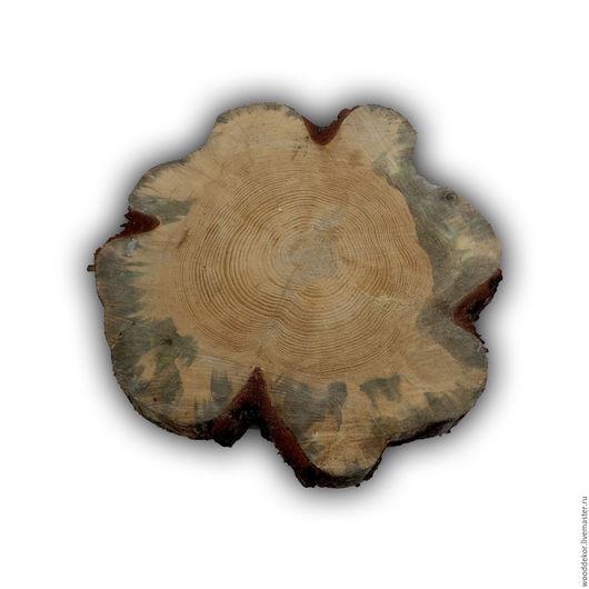 wooddekor