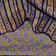 Юбки ручной работы. Домашняя-нижняя юбочка хлопковый трикотаж. Алия Васильченко. Ярмарка Мастеров. Лето, подарок девушке, белый