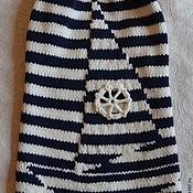 Для домашних животных, handmade. Livemaster - original item Vest
