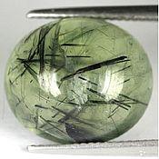 Материалы для творчества handmade. Livemaster - original item Prenit Leaves of grass. Handmade.