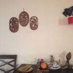 Meili's Place - Ярмарка Мастеров - ручная работа, handmade