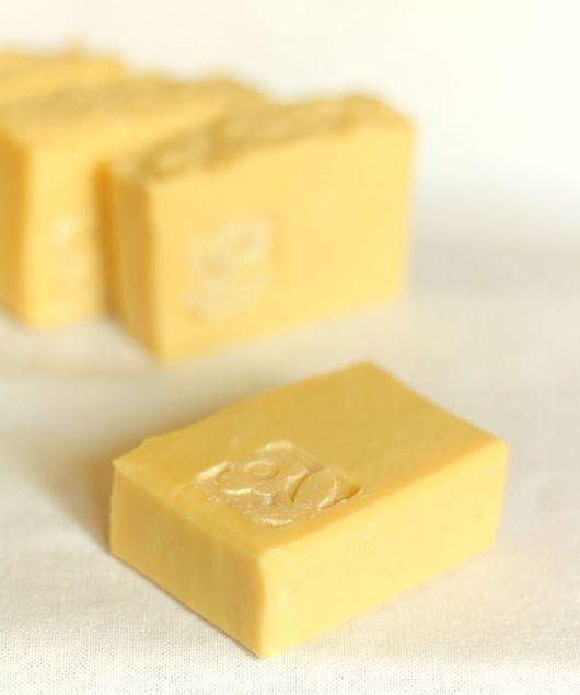 натуральное мыло с нуля, ароматное мыло, подарок женщине на 8 марта.