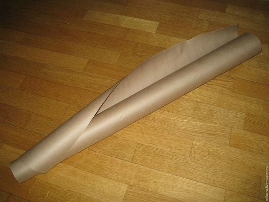 размер: 84 см х 25 метров   Плотность 70 гр./м2, фабрика Котлас