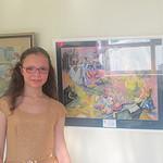Харитонова Валерия - Ярмарка Мастеров - ручная работа, handmade