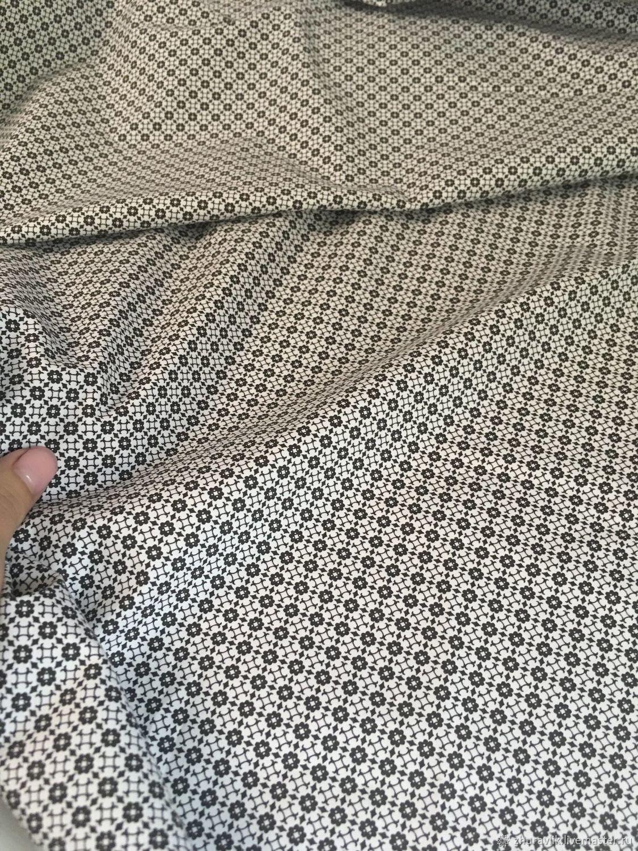 Сорочечная ткань, Ткани, Пенза,  Фото №1
