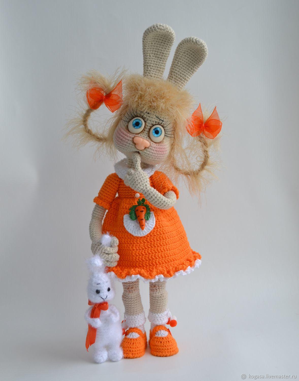 Saulce - vibracula, Stuffed Toys, Chrysostom,  Фото №1
