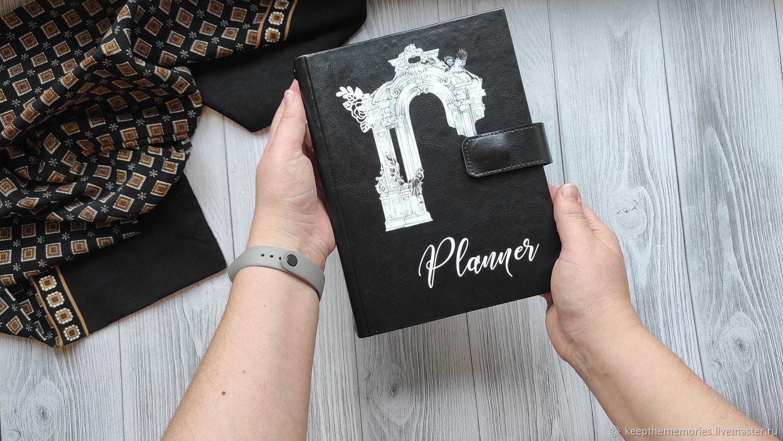 Черный планер с архитектурными элементами, Планеры, Тула,  Фото №1