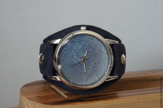 Часы ручной работы. Ярмарка Мастеров - ручная работа. Купить Часы. Handmade. Часы, мужские наручные часы, часы жене