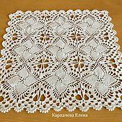 Для дома и интерьера handmade. Livemaster - original item Tissue Paper Mill. Handmade.