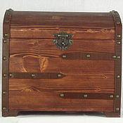Для дома и интерьера handmade. Livemaster - original item The trunk of the tree. Handmade.