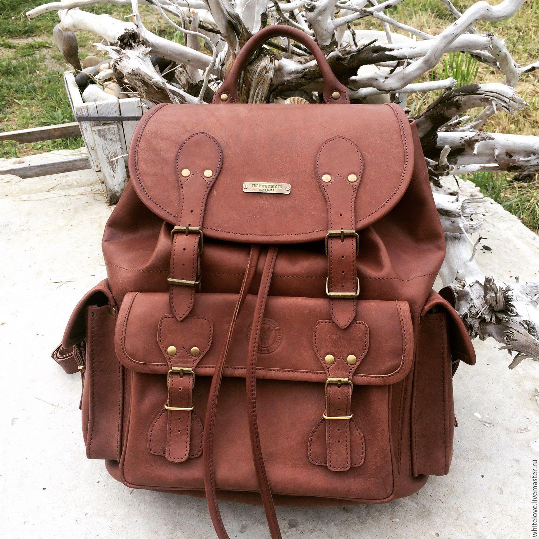 Где купить кожаный рюкзак в калининграде молодежный рюкзак шьём сами