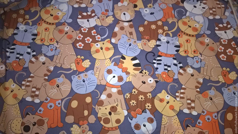 Купить ткань,купить ткань хлопок,купить ткань с детским рисунком,купить хлопок,ткань с детским принтом,ткань с детским рисунком,ткань детская,детская ткань купить,купить детские ткани