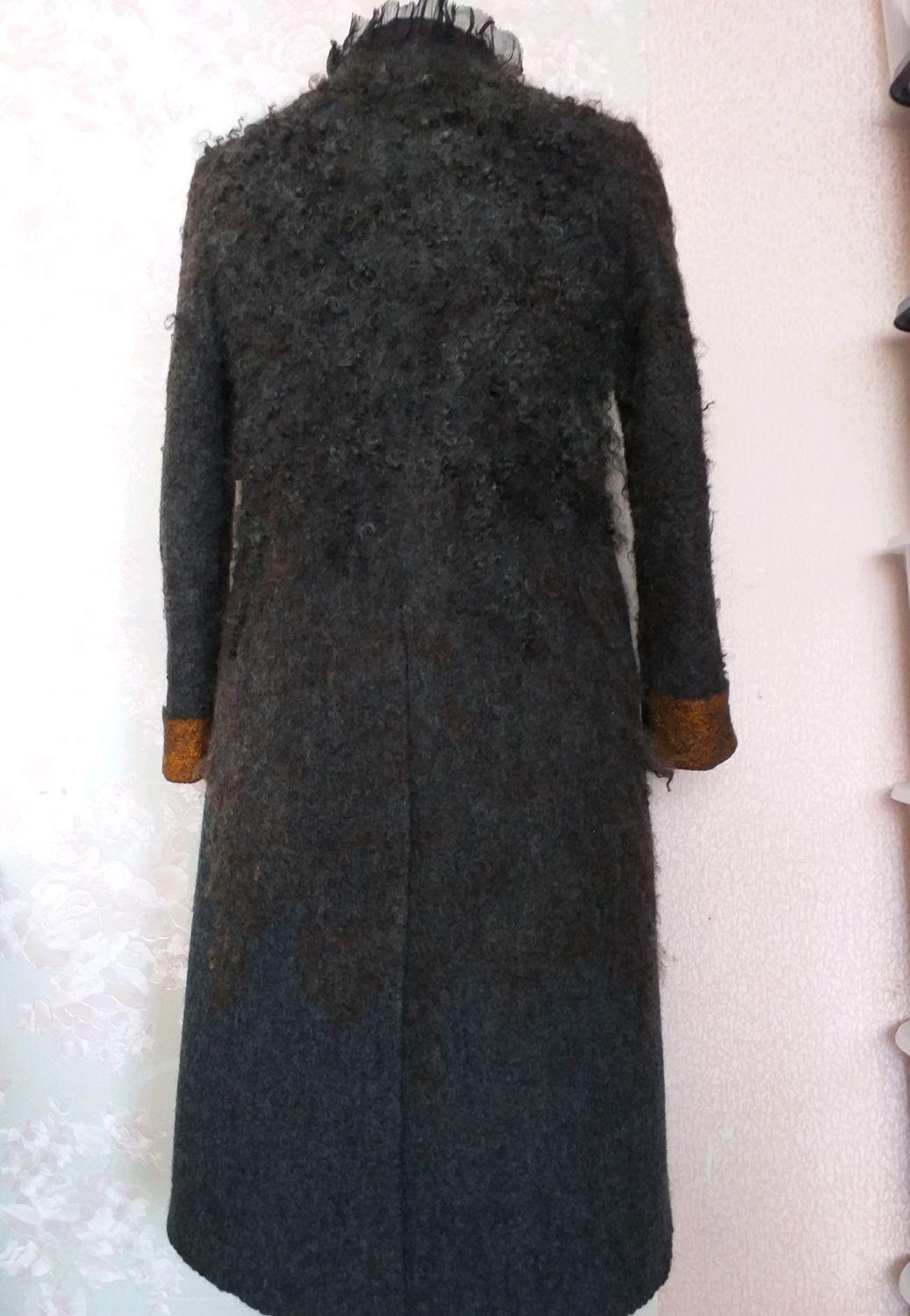 коричневых, пришельцев фото клуба пальто в новороссийске его