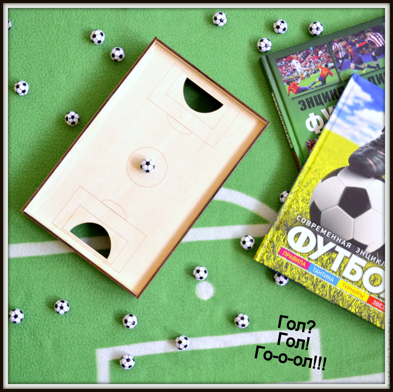 Football. Speech therapy games for development of speech breath, Stuffed Toys, Petrozavodsk,  Фото №1