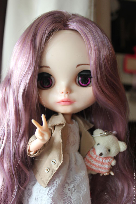 купить куклу фото