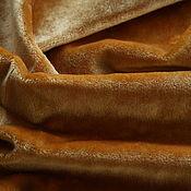 Материалы для творчества ручной работы. Ярмарка Мастеров - ручная работа Японский шелк для Тедди, 3 мм. Handmade.