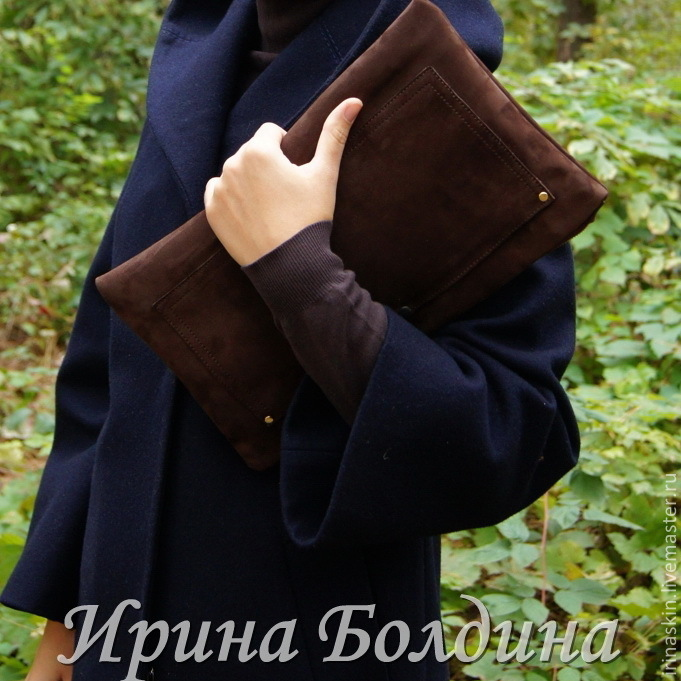 Купить клатчи женские в интернет магазине WildBerries ru