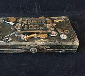 Для дома и интерьера handmade. Livemaster - original item Copernica for man,,100% man !,,. Handmade.